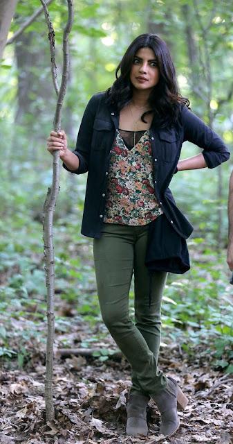 priyanka chopra photo