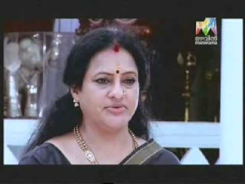 Ival yamuna serial actress name : Creature movie actor name