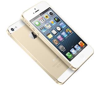 spesifikasi dan harga iphone