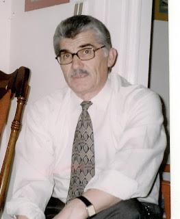 Χρ. Σχοινάς: Οι περήφανοι Καλαβρυτινοί δεν δέχονται πιέσεις