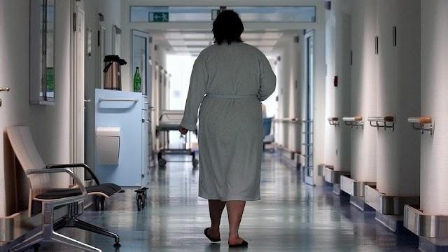 SRF: Gesundheitssystem im Vergleich - Mazedonien sticht die Schweiz aus