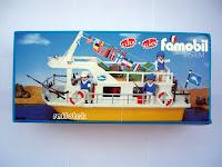 barco famobil