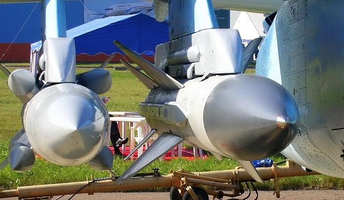 Российская ERP-система Alfa на основе СУБД PostgreSQL будет внедрена на предприятиях Военно-космических сил