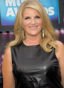 Trisha Yearwood - PrizeFighte