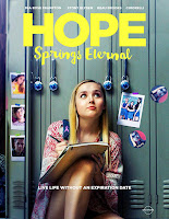 Film Hope Springs Eternal (2018) Full Movie