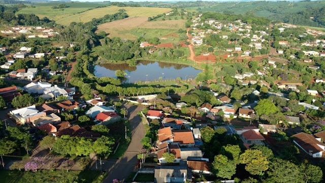 Iretama é o 315º no Paraná no quesito transparência no combate à pandemia