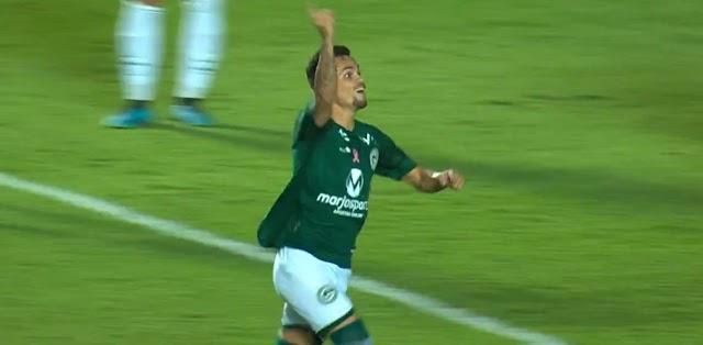 Da luta contra o rebaixamento ao sonho de uma volta à Libertadores