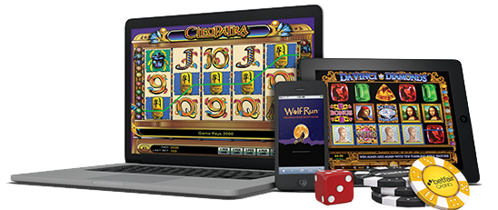Best Payout Online Pokies