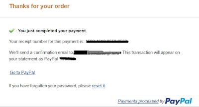 Παράκαμψη του capital control για Paypal 3