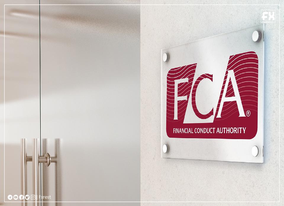 FCA : لابد ان تتحمل منصات مثل Google المسؤولية القانونية عن العروض المالية التي تنقلها