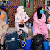 Akhbar-FB - كورونا يواصل الفتك بالمغاربة وزارة الصحة تسجل 3256 إصابة جديدة و53 وفاة