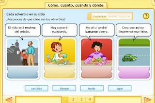 http://www.juntadeandalucia.es/averroes/centros-tic/41009470/helvia/aula/archivos/repositorio/0/192/html/recursos/U09/recursos/animacioncomo/es_animacion.html