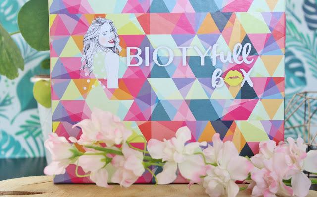 box-beaute-bio-naturelle
