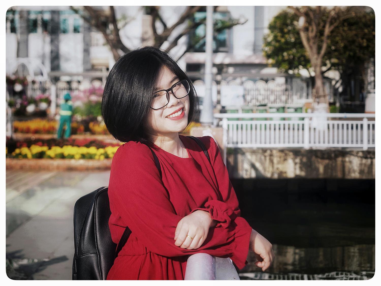 Khoi Studio - Báo giá chụp ảnh, quay phim tại Đà Nẵng, Quảng Nam