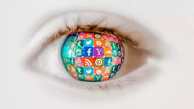 Redes sociais são, agora, a grande imprensa