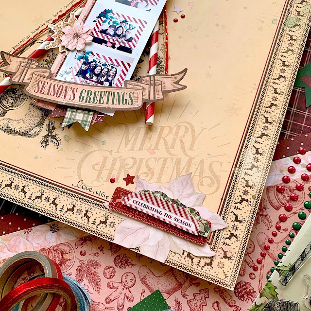 Christmas_Treasures_Layout_Angela_Dec06_06