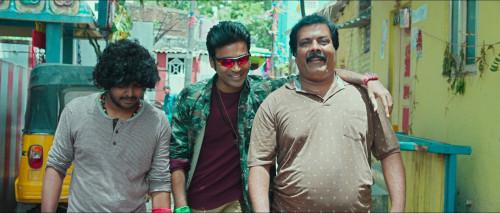pattas movie download hd in Tamil, hindi mp4 480p