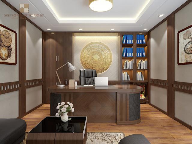 Miền bắc cung cấp nội thất văn phòng chính hãng tại Hà Nội với kiểu dáng sang trọng, chất lượng đảm bảo và giá thành cạnh tranh nhất trên thị trường hiện nay
