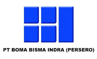 LOKER Management Trainee PT BOMA BISMA INDRA OKTOBER 2019