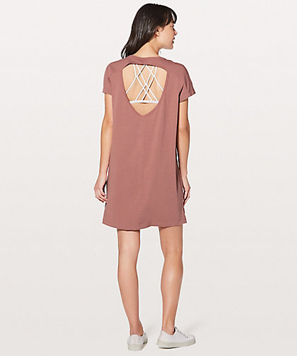 lululemon day-tripper-dress