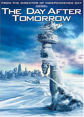 The Day After Tomorrow (2004) 720p Telugu Dubbed Movie Download