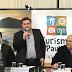 Em Bragança, prefeito preside a 3a Reunião Aprecesp com anúncio de mais recursos