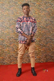 [Freezybeez Biography]-- Ogbuji honest chigozie popularly known as freezybeez babao
