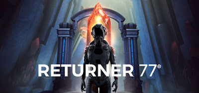 Returner 77 Free Download
