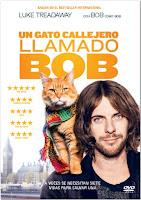 un_gato_callejero_llamado_bob