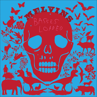 http://thesludgelord.blogspot.co.uk/2016/06/melvins-basses-loaded-album-review.html