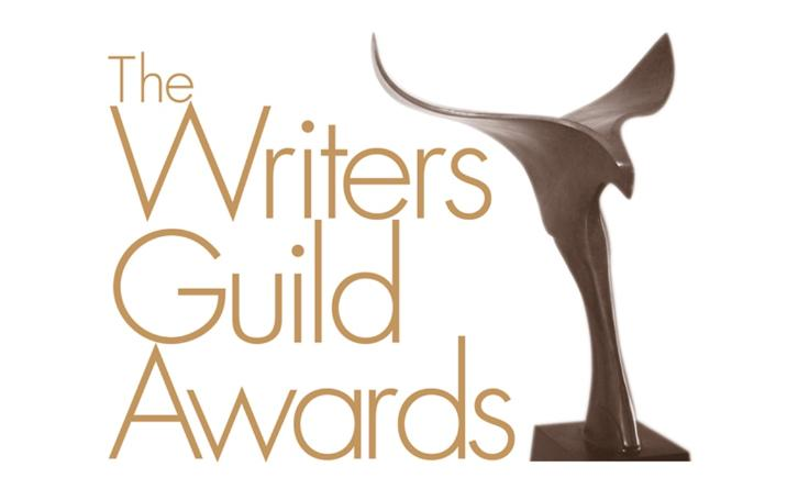 WGA Awards 2018 - List of Nominations