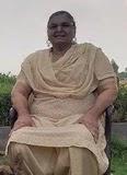 Ihana Dhillon mother