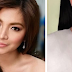 "Angel Locsin Calls Kapamilya  Actress "" My Darna "" Clue : Not Liza nor Jane"