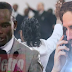 Pastor Who Claims He Has God's Direct Phone Number Exposed As Fake By Cousin