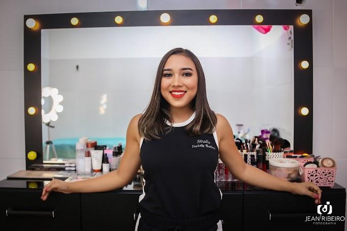 Destaques 2019 Pará Business-Profissional Revelação/Beauty(Baixo Tocantins)