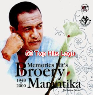 download lagu broery marantika mp3