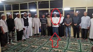 Bernuansa Syiah dan Politis, Kunjungan Hadad Alwi ke Binjai Ditolak Sejumlah Ormas Islam