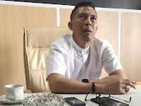 Dewan Minta Tenaga Lokal Diprioritaskan di KEK Mandalika