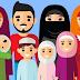 Punya Niat Untuk Poligami, Coba Dulu Aplikasi Second Wife.