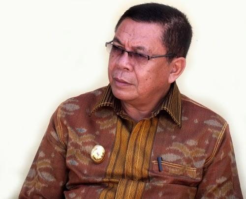 Drs.H.Syafrudin HM Nur, M.Pd