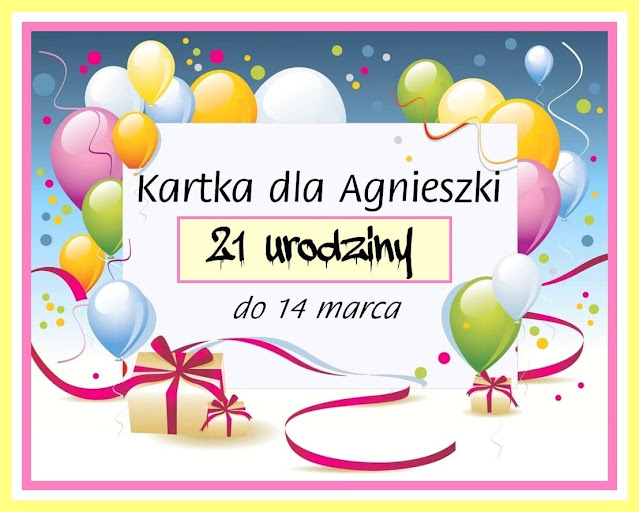 14 marzec