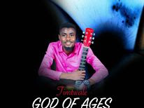 TIMTWALE-GOD-OF-AGES