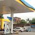 List for cng pump in shahjahanpur with address