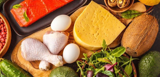 Pentingnya Memilih Diet Sehat dan Tips Melakukannya