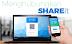 Cara Menghubungkan dan Kirim File dengan SHAREit dari PC ke Android atau Sebaliknya