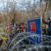 After Triggering Migrant Crisis 2.0, Turkey Closes European Border… Because of Coronavirus