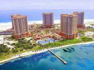 Portofino Resort Real Estate, Luxury Property