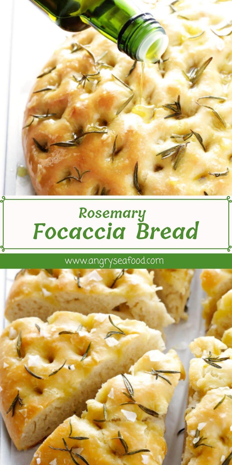 https://www.gimmesomeoven.com/rosemary-focaccia-bread/