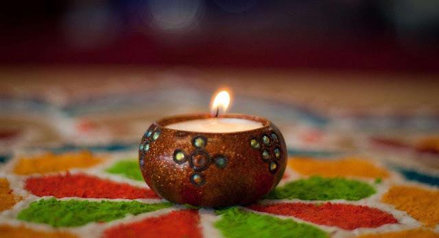 Happy-Diwali-wallpaper-HD-widescreen