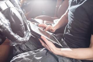 ¿Qué beneficios inmediatos detectan los negocios que acometen su digitalización?